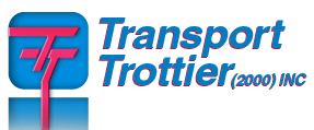 Transport Trottier (2000) Inc